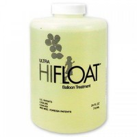 Hi Float Ultra, 0,71 л
